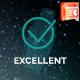 EXCELLENT - Powerpoint Presentation Template