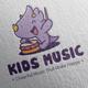 Music Lesson Logo