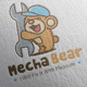 Mechanic Kids Logo