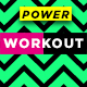 Exercise Workout Fitness
