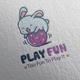 Fun Kids Logo