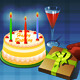 Light Up the Birthday Candles - ActiveDen Item for Sale