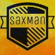 mr_Saxman