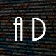 Aido_Design