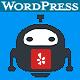 Yelpomatic Automatic Post Generator Plugin for WordPress