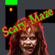 Scary Maze Games - Android + Admob
