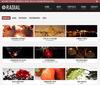 06_portfolio-3column.__thumbnail