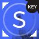 SUPRIMO Keynote Template