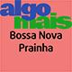 Bossa Nova Prainha