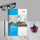 Interior Catalog Design