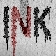 Ink v2.0 - VideoHive Item for Sale