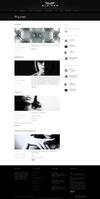 05_blog_page.__thumbnail
