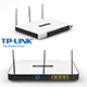 TP Link Wifi Router