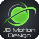 JBMotionDesign