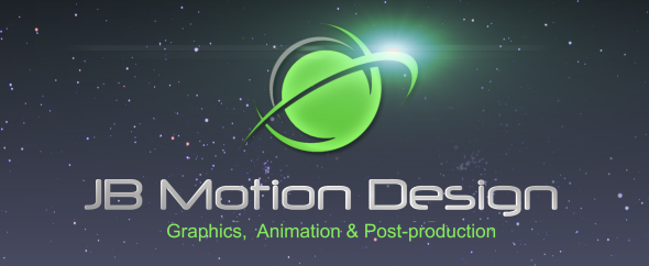 Videohive%20banner%202
