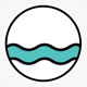 OceansAudio