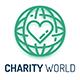 Charity World - Multipurpose Non-profit HTML5 Template