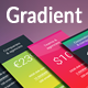 Gradient - Responsive Pricing Tables