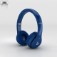 Beats by Dr. Dre Solo2 Wireless Headphones Blue