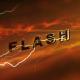 Flash Logo Reveal