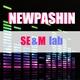 Newpashin
