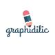 graphidilic