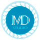 MD-Studio