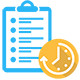 Task Manager Pro - Project Based Task Management Plugin For Wordrpress