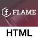 Flame - Multipurpose Corporate<hr/> Business</p><hr/> Agency HTML5 Template&#8221; height=&#8221;80&#8243; width=&#8221;80&#8243;> </a></div><div class=