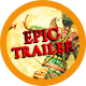 Epic Trailer Titles 9