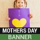 Moms Day Sale