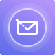 TLDR - GIF Animated Email Notification Templates