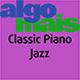 Classic Piano Jazz