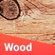 100 Wood Textures