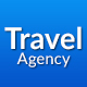Travel Agency- Responsive Travel Agency Management System with Booking Engine
