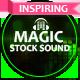 Inspiring and Uplifting Motivational Piano