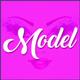 Model - Dynamic Model Agency Portfolio and Management System