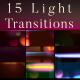 15 Light Transitions
