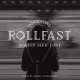 Rollfast Font