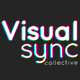 visualsync3