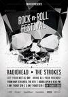 01_rock%20n%20roll.__thumbnail