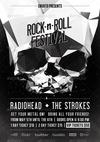 02_rock%20n%20roll.__thumbnail