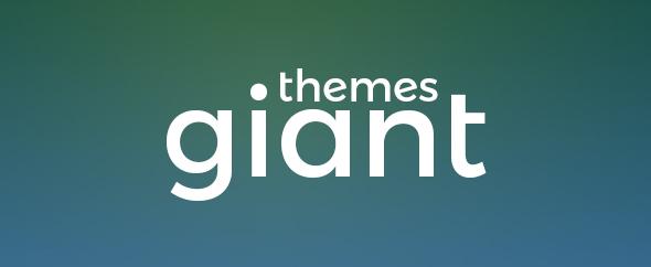 Giantthemes pg banner1