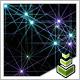 Spark Lights - VideoHive Item for Sale