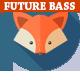 That Future Bass