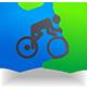 BicycleMusic