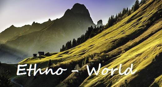 Ethno World and Folk Music