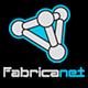 FabricaNet