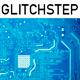 Glitch Step