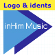 Simple and Elegant Logo Pack